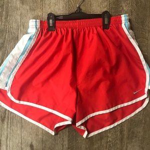 Nike MD Dri-Fit Women's Activewear Shorts